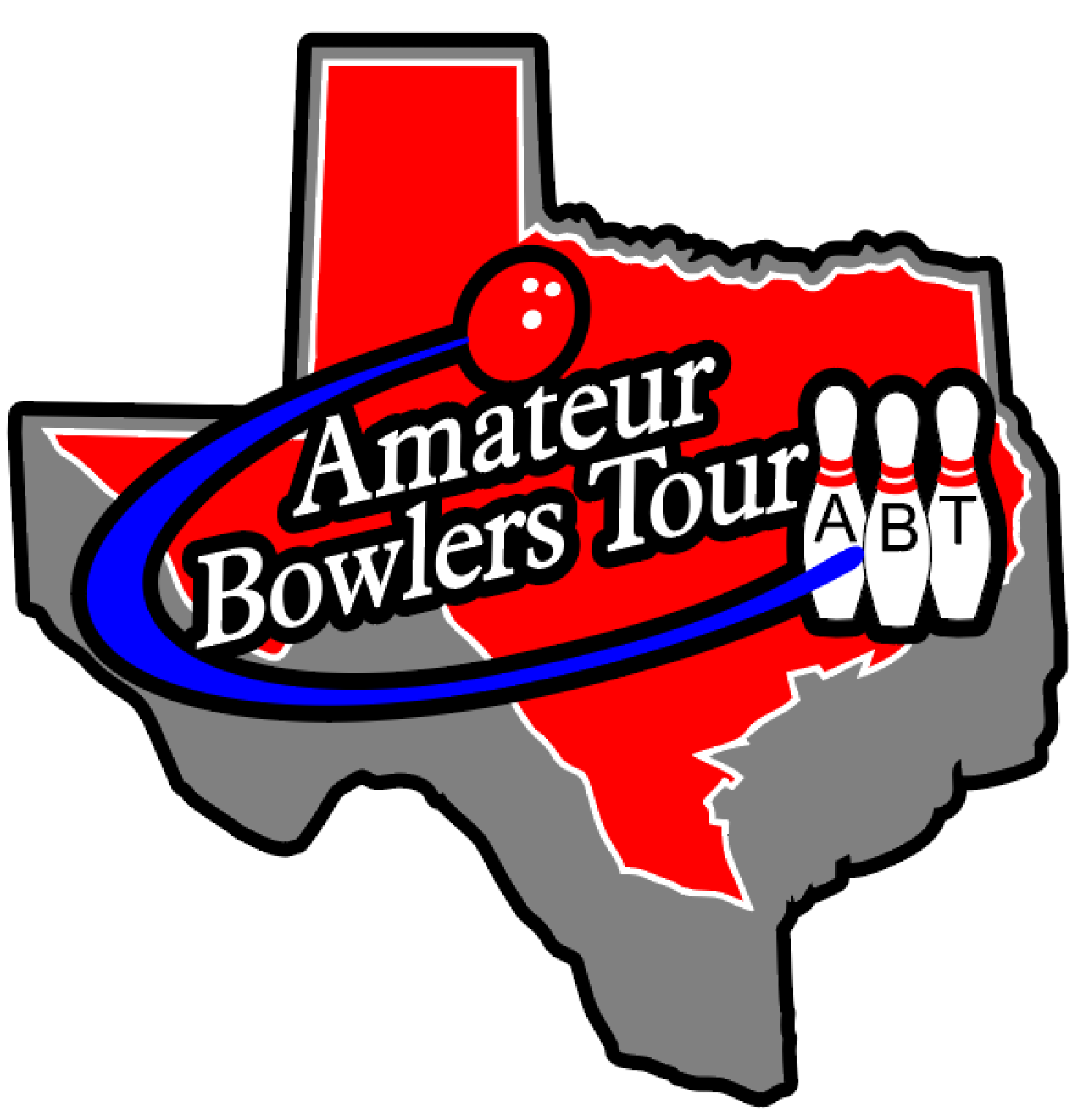 Amateur Bowling Tour of Texas